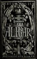 Gereon Wolter: Alfgar