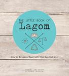 Jonny Jackson: The Little Book of Lagom ★★★