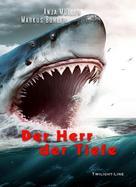 Markus Bühler: Der Herr der Tiefe