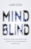 Lari Don: Mindblind