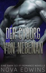 Der Cyborg von nebenan