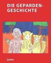 Die Geparden-Geschichte