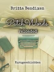 PatchWords - reloaded