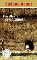 Stefano Benni: Von allen Reichtümern ★★★★★