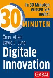 30 Minuten Digitale Innovation