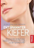Christian Larsen: Entspannter Kiefer ★★★★