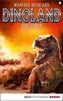 Manfred Weinland: Dino-Land - Folge 08 ★★★★