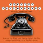 Telefongeschichten (ungekürzt)