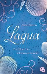 Laqua - Der Fluch der schwarzen Gondel