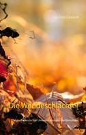 Joachim Gerlach: Die Wendeschlächter
