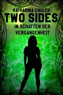 Katharina Engler: Two Sides ★★★★