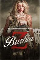 Jake Bible: Z BURBIA ★★★★