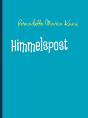 Himmelspost - Liebe Oma