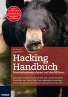 Dr. Patrick Engebretson: Hacking Handbuch ★★★