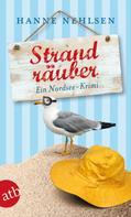 Hanne Nehlsen: Strandräuber ★★★★