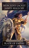 Mercedes Lackey: Blade of Empire