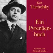 Kurt Tucholsky: Ein Pyrenäenbuch - Ungekürzt gelesen