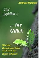 Andreas Pammer: Tief gefallen... ...ins Glück