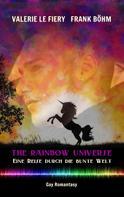Valerie le Fiery: The Rainbow Universe