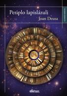 Joan Deusa: Periplo lapislázuli