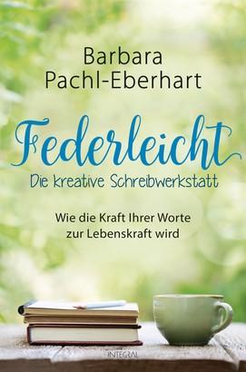 Federleicht - Die kreative Schreibwerkstatt