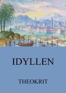 Theokrit: Idyllen