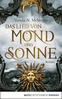 Vonda N. McIntyre: Das Lied von Mond und Sonne ★★★★