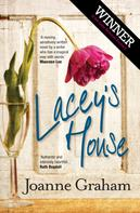 Joanne Graham: Lacey's House ★★★