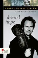 Daniel Hope: Familienstücke ★★★★
