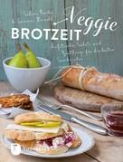 Sabine Fuchs: Veggie-Brotzeit ★★★★