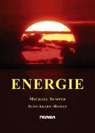 : Energie ★★★★★