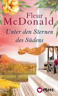 Fleur McDonald: Unter den Sternen des Südens ★★★★