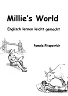 Pamela Fitzpatrick: Millie´s World ★★★★★