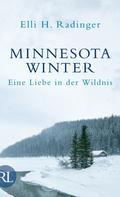 Elli H. Radinger: Minnesota Winter ★★★★