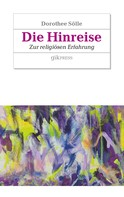 Dorothee Sölle: Die Hinreise ★★★★★