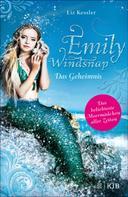 Liz Kessler: Emily Windsnap - Das Geheimnis ★★★★