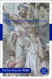 Wilhelm Tell - Schauspiel