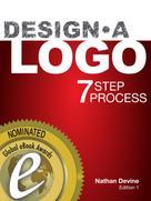 Nathan Devine: Design a Logo - 7 Step Process ★★★