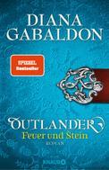 Diana Gabaldon: Outlander – Feuer und Stein ★★★★