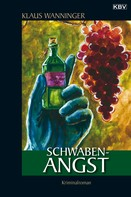 Klaus Wanninger: Schwaben-Angst ★★★★