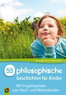 Nel de Theije-Avontuur: 55 Philosophische Geschichten für Kinder ★★★★