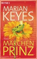Marian Keyes: Märchenprinz ★★★★