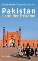 Katja Mielke: Pakistan ★★★★★