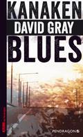 David Gray: Kanakenblues ★★★★
