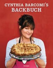 Cynthia Barcomi's Backbuch