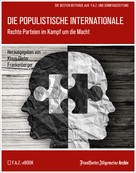 Frankfurter Allgemeine Archiv: Die populistische Internationale