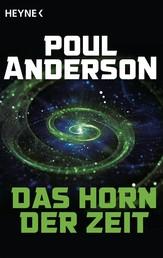 Das Horn der Zeit - Erzählungen