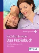 Malteser Deutschland gGmbH Dr. med. Ursula Sottong MPH: Natürlich & sicher - Das Praxisbuch ★★★★★