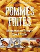 Christine Hager: Pommes Frites ★★★