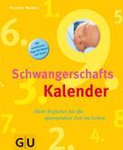 Annette Nolden: Schwangerschaftskalender ★★★★
